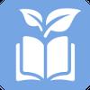 Éducation et thérapie