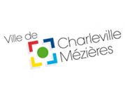 Ville de Charleville-Mézières