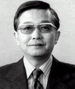 Sennosuke Takeda