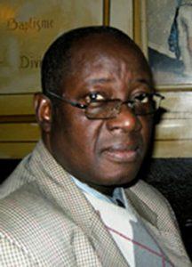 Jean-Pierre-Guingané