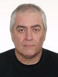 Stanislav Doubrava