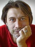 Boris Konstantinov