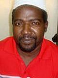 Check Amadou Alheri Kotondi
