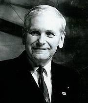 Jacques Félix