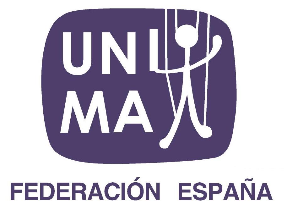UNIMA España - UNIMA Federación España – Unima - Union ...