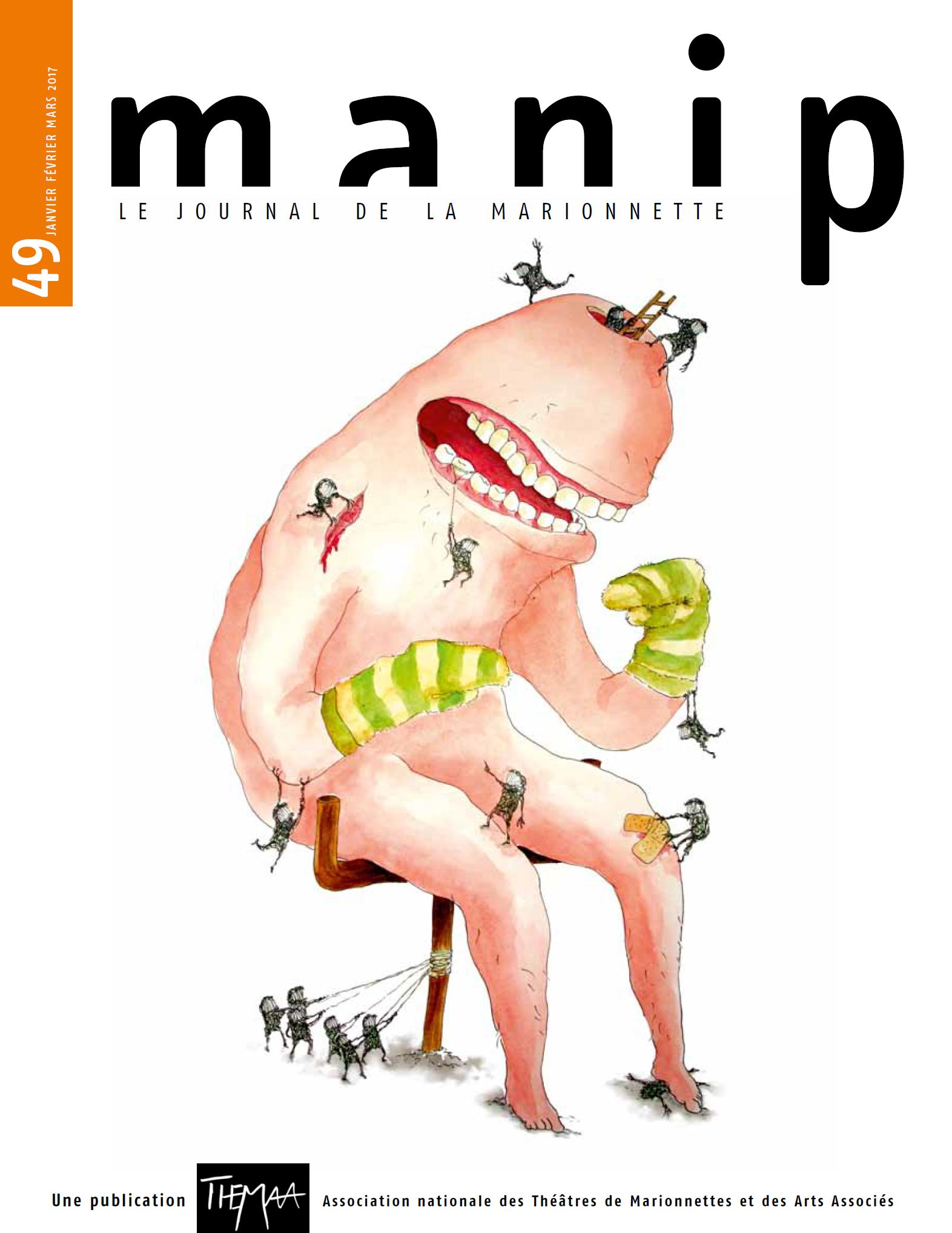 Manip 49