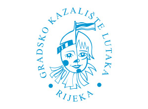 22nd International Review of Puppet Theatres in Rijeka