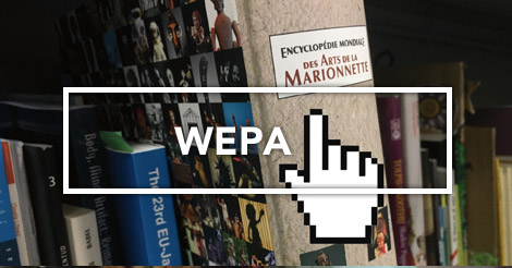 Presentation and launch of the WEPA
