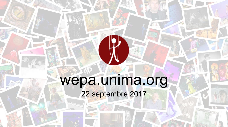 WEPA 22/09/2017