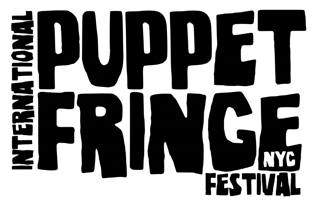 Puppet Fringe Festival of New York City