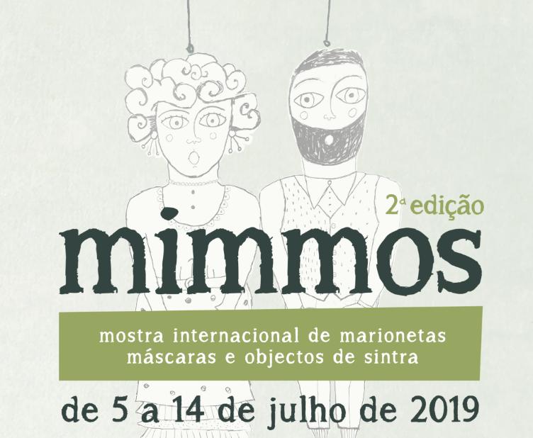 MIMMOS 2019