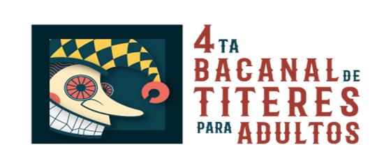 4ta-Bacanal