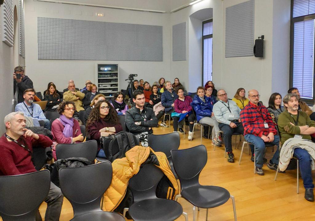 WEPA Presentacion Espana 2